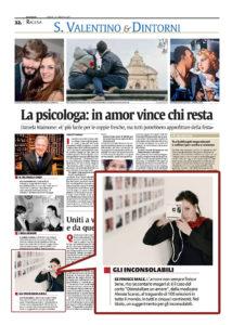 Alessia Scarso regista italiana donna cortometraggio disinstallare un amore la sicilia